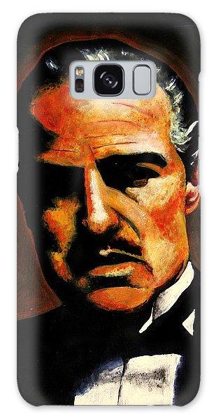 Godfather Galaxy Case