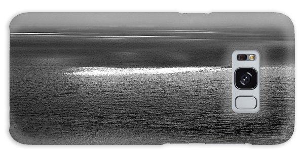 The Guiding Light Galaxy Case by AJ  Schibig