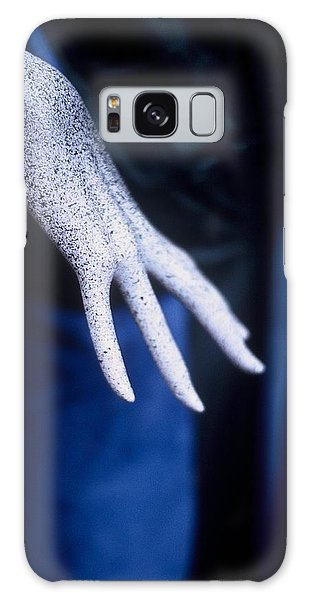 The Hand Galaxy Case