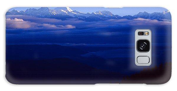 The Himalayas Galaxy Case