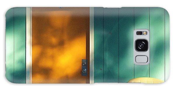 The Joy Motel Galaxy Case