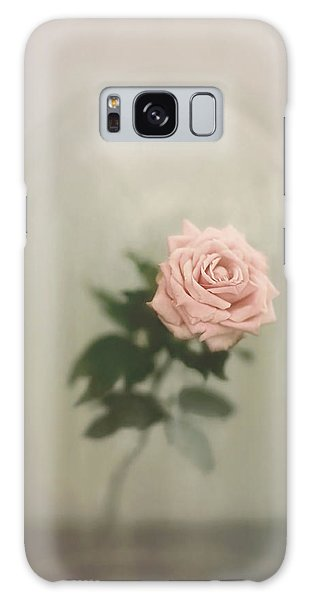 The Last Rose Galaxy Case