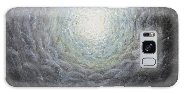 The Light Galaxy Case