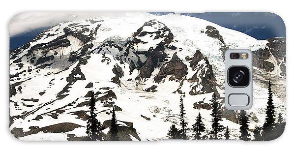 The Mountain Galaxy Case