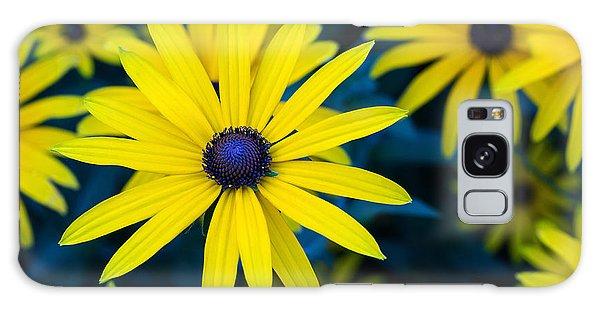 The Perennial Petal Galaxy Case