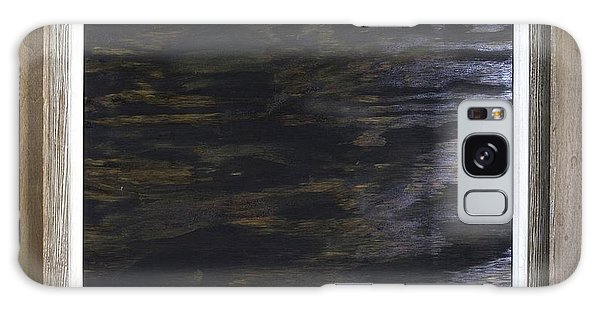The Rock River Galaxy Case