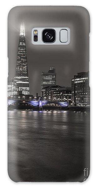 The Shard Galaxy Case