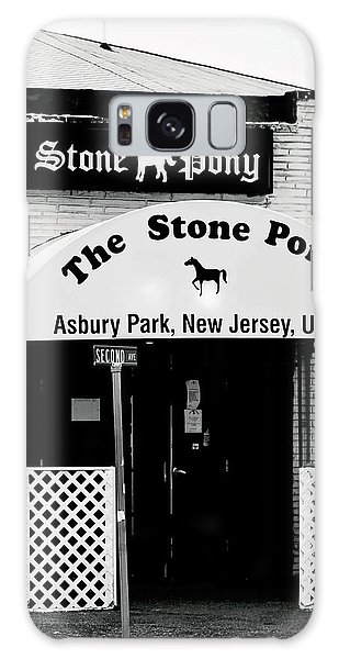 The Stone Pony Asbury Park Nj Galaxy Case