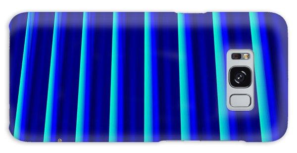 The Window Galaxy Case by Bob Pardue