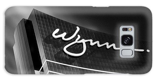 Wynn Galaxy Case