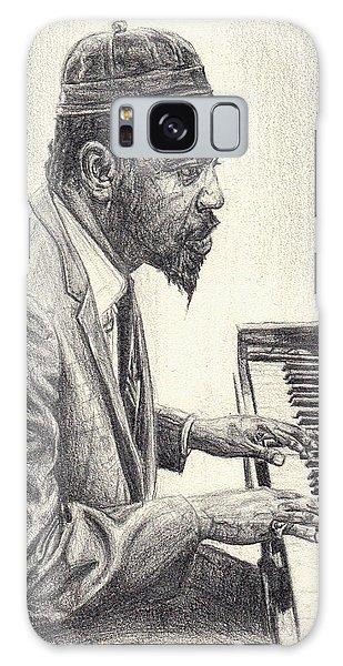 Thelonious Monk II Galaxy Case