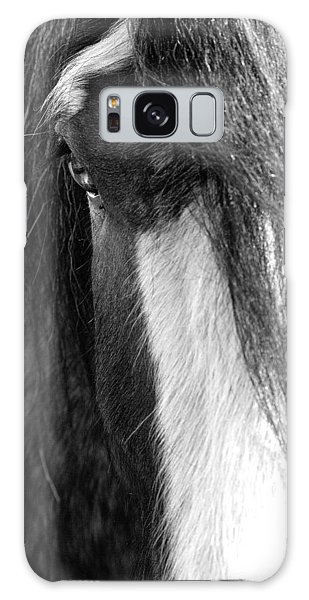 Theoden In Bw Galaxy Case