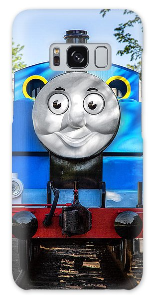 Thomas The Train Galaxy Case