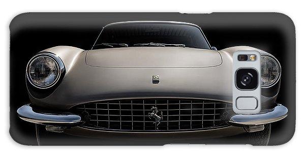 Automobile Galaxy Case - Three Sixty Five by Douglas Pittman
