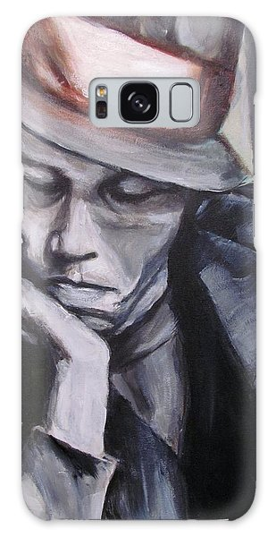 Tom Waits One Galaxy Case