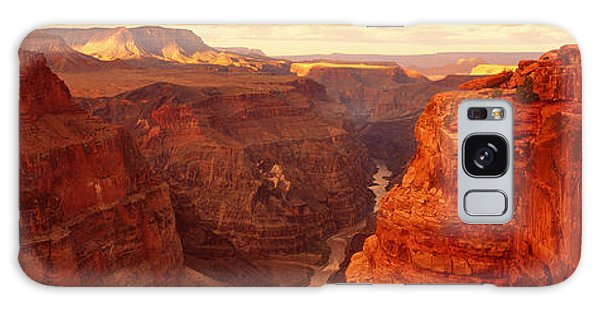 Chasm Galaxy Case - Toroweap Point, Grand Canyon, Arizona by Panoramic Images