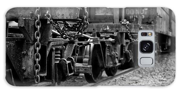 Trains 18 Galaxy Case