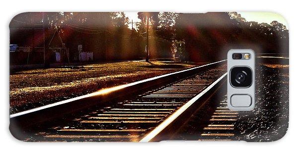 Traintastic Galaxy Case