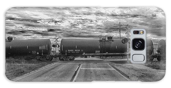 Transport Galaxy Case