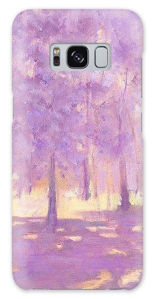 Trees6 Galaxy Case