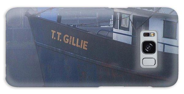 T. T.  Gillie Galaxy Case