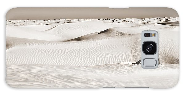 Caravan Galaxy Case - Tuareg by Delphimages Photo Creations