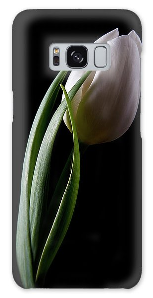 Tulips IIi Galaxy Case