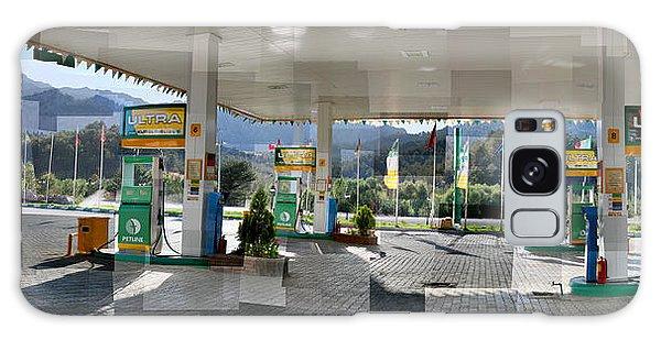 Turkish Gas Galaxy Case
