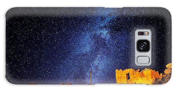 Under The Stars-2 Galaxy Case