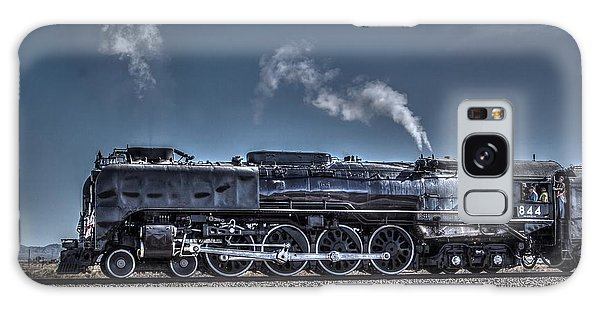 Union Pacific 844 Galaxy Case