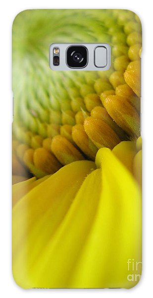 Unity Photography Galaxy Case