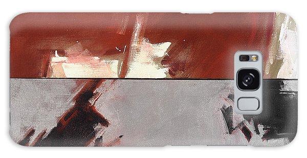 Untitled I '91 Galaxy Case