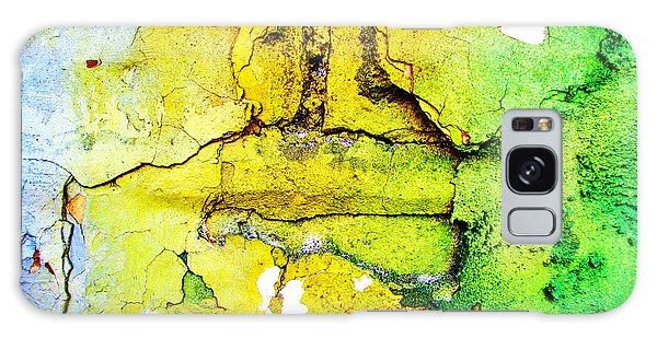 Urban Decay Galaxy Case