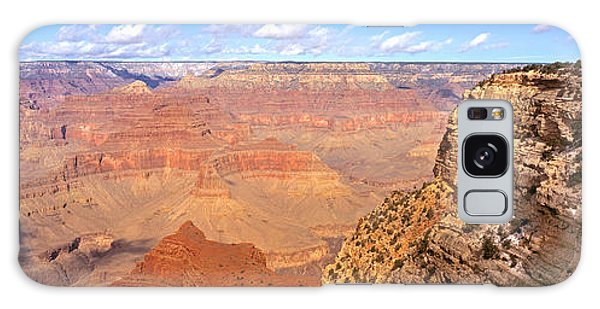 Chasm Galaxy Case - Us, Arizona, Grand Canyon, View by Panoramic Images