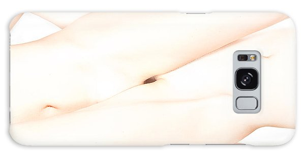 V2V Galaxy Case by Dario Infini