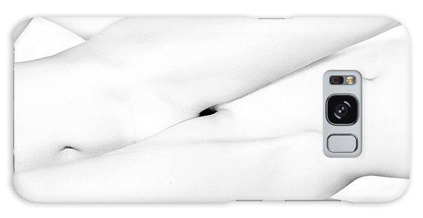 V2vbw Galaxy Case by Dario Infini
