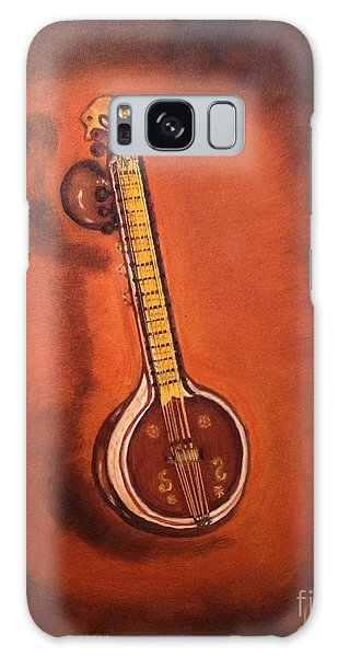 Veena Galaxy Case