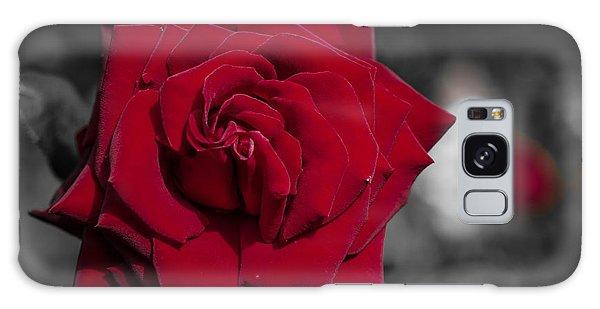 Velvet Rose 2 Galaxy Case