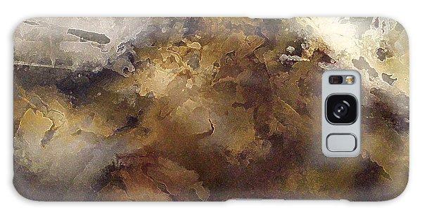 Viii - Dwarven Galaxy Case