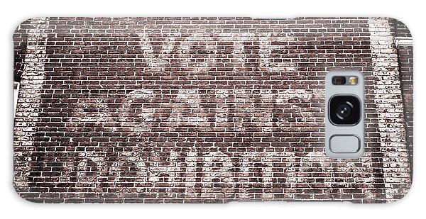 Vote Against Prohibition II Galaxy Case