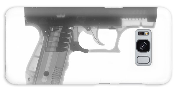 Calico M100 Galaxy Case - Walther P22 by Ray Gunz