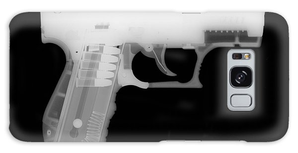 Calico M100 Galaxy Case - Walther P22 Reverse by Ray Gunz
