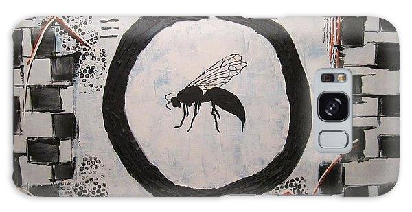 Wasp 2013 Galaxy Case