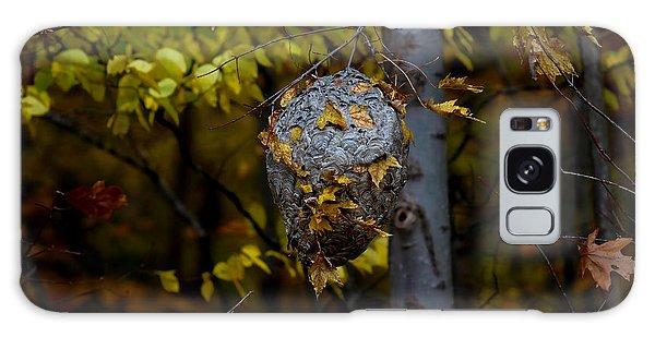 Wasp's Nest Galaxy Case
