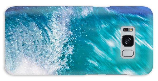 Wave 01 Galaxy Case