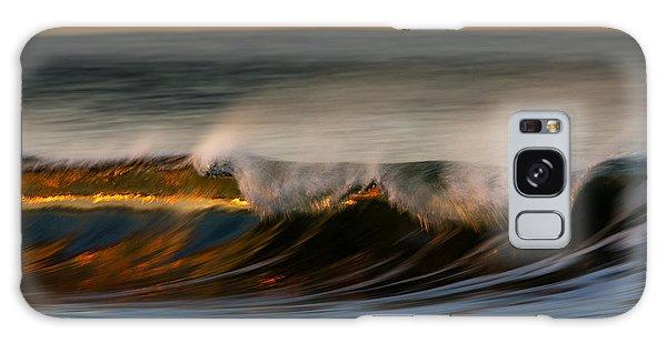 Wave 73a1761 Galaxy Case