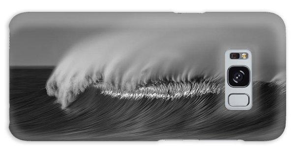 Wave 73a2125 Galaxy Case