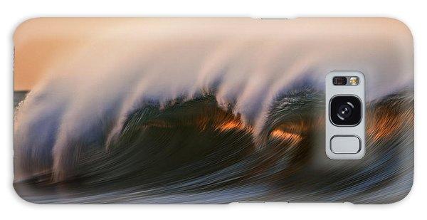 Wave  Mg6894a Galaxy Case