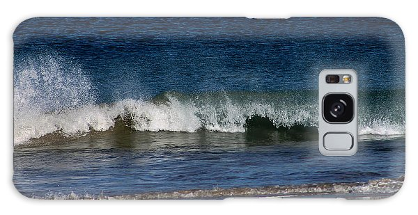 Waves And Surf Galaxy Case