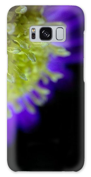 Wicked Lovely Galaxy Case by Susan Maxwell Schmidt